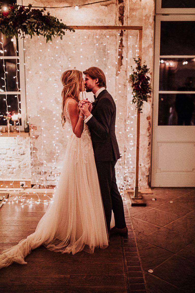 Hochzeit Im Rittergut Orr Bride And Groom Pinterest Wedding