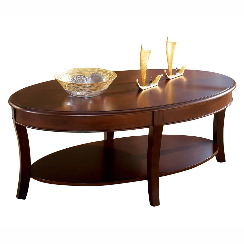 Antique Oval Coffee Table With Glass Top Download Oval Cherry Wood Coffee Table 8 B Cherry Wood Coffee Table Coffee Table Wood Coffee Table [ 1960 x 2948 Pixel ]