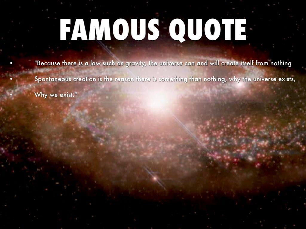 Citaten Karl Marx : Famous quotes stephen hawking love