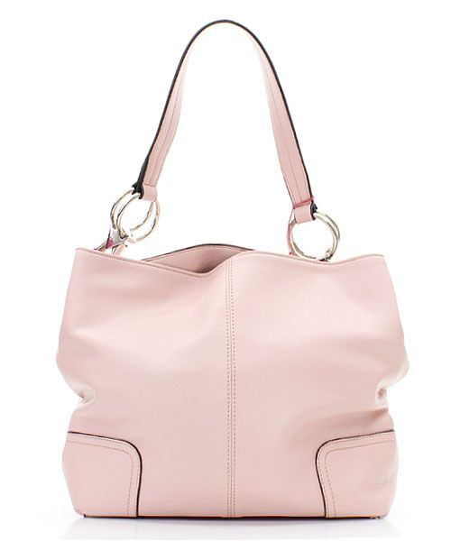 Emmastine Pink Handbagshobo