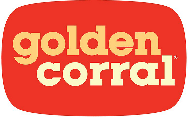 Veterans And Military Members Get Free Dinner Buffet At Golden Corral Golden Corral Free Food Restaurant Offers
