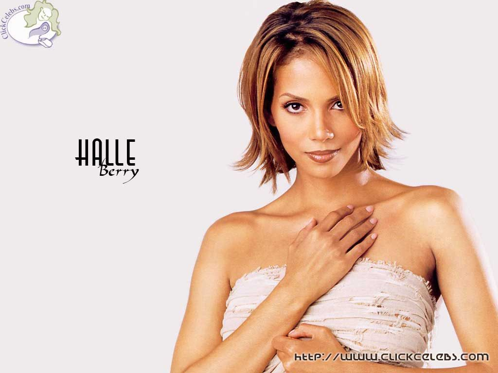 Images Halle Berry Halle Berry Wallpapers Photos Images Halle Berry Pictures 9160 Halle Berry Halle James Bond Girls