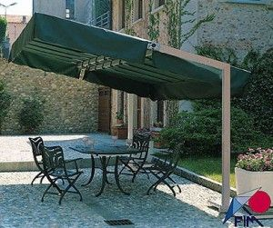 Stand Alone Awnings Canada   Google Search
