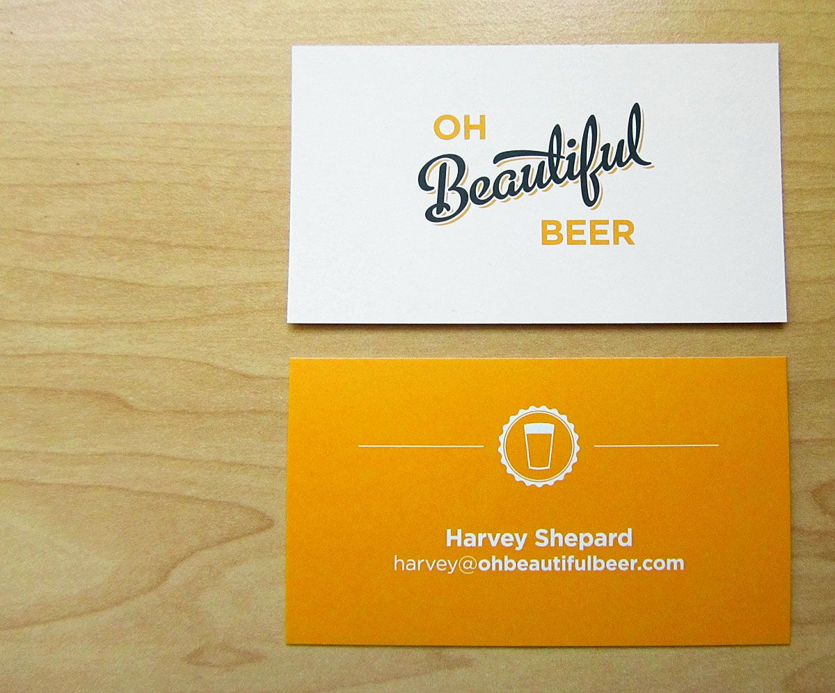 Pin by tenoch on Design | Business Cards & Collateral Material ...