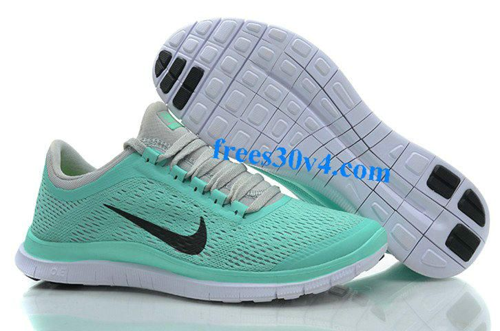 293e42c76dcf ... running shoes pink white 9oknx0r 1e64f 76746  greece shop the womens  nike free 3.0 v5 online wholesale womens nike free 3.0 v5 441ce