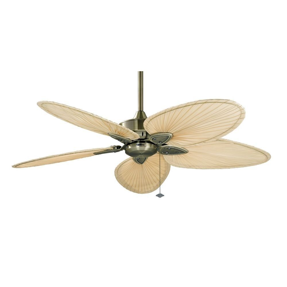 Ceiling fan without light httpladysrofo pinterest ceiling fan without light aloadofball Images