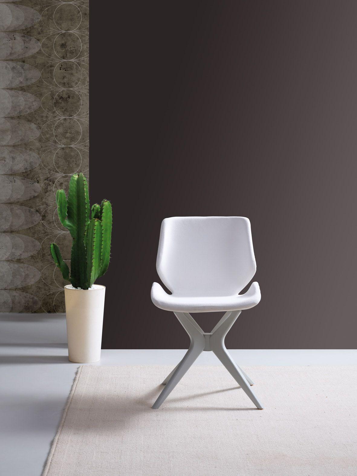 Meg Chair By Natisa