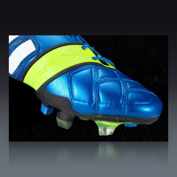 39639b409 ... coupon adidas nitrocharge 1.0 trx fg blue beauty running white  electricity firm ground 94019 ae0f9