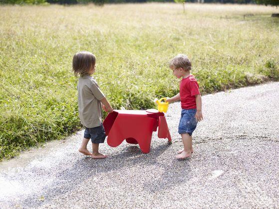 Elephant Kinderstoel Vitra : Vitra producten eames elephant wonen meubels