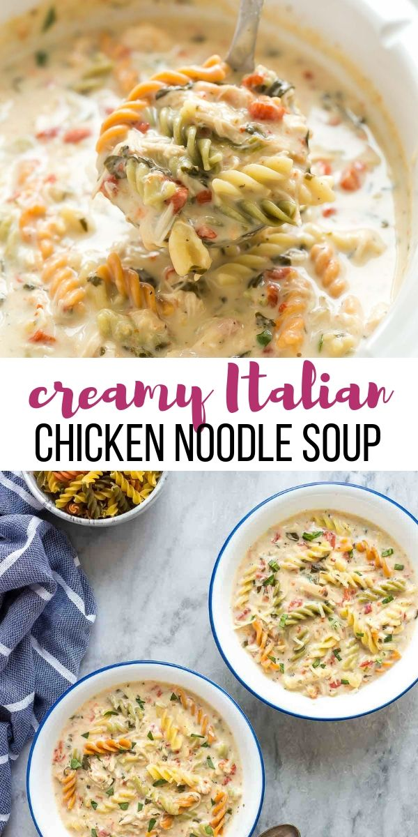 7 dinner recipes slow cooker ideas