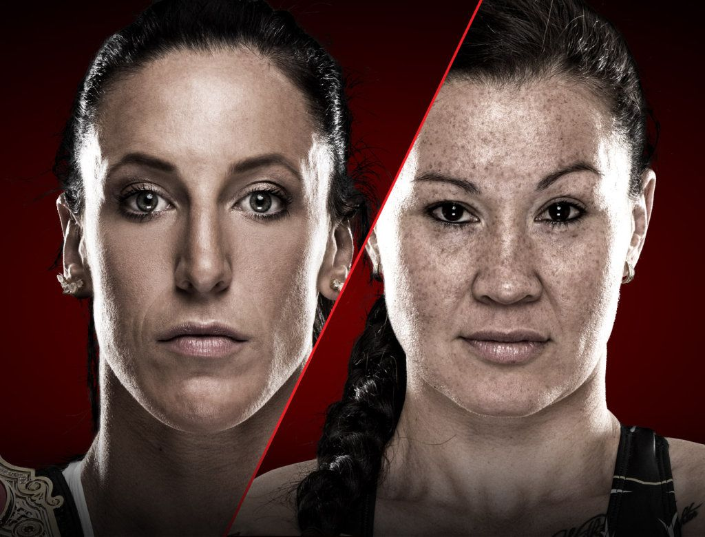 Image result for fight promo (With images) Fight, Image
