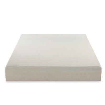 Best Zinus Sleep Master Ultima Comfort Memory Foam 10 Inch 400 x 300