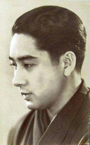 長谷川 一夫 | 男優