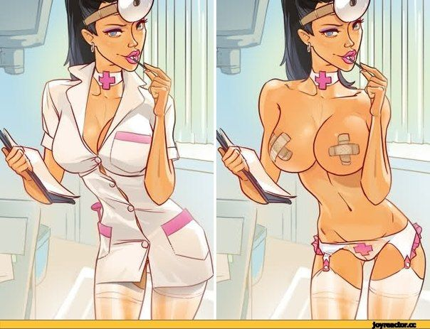 Showing Porn Images For Hentai Nurse Nancy Porn