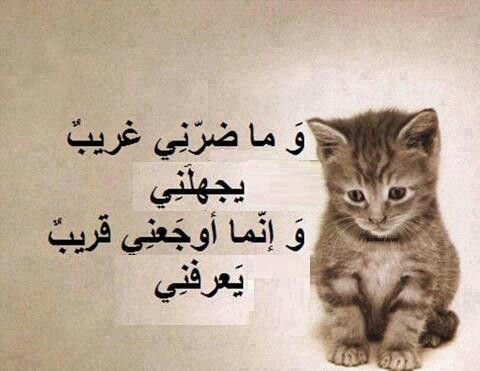 اااه والله..kh