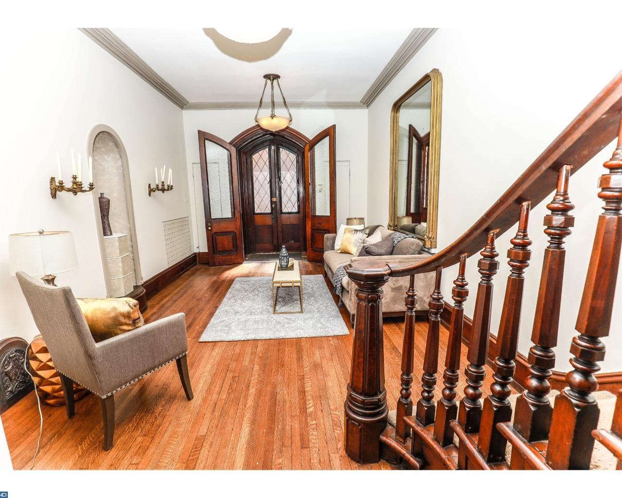 best home insurance philadelphia
