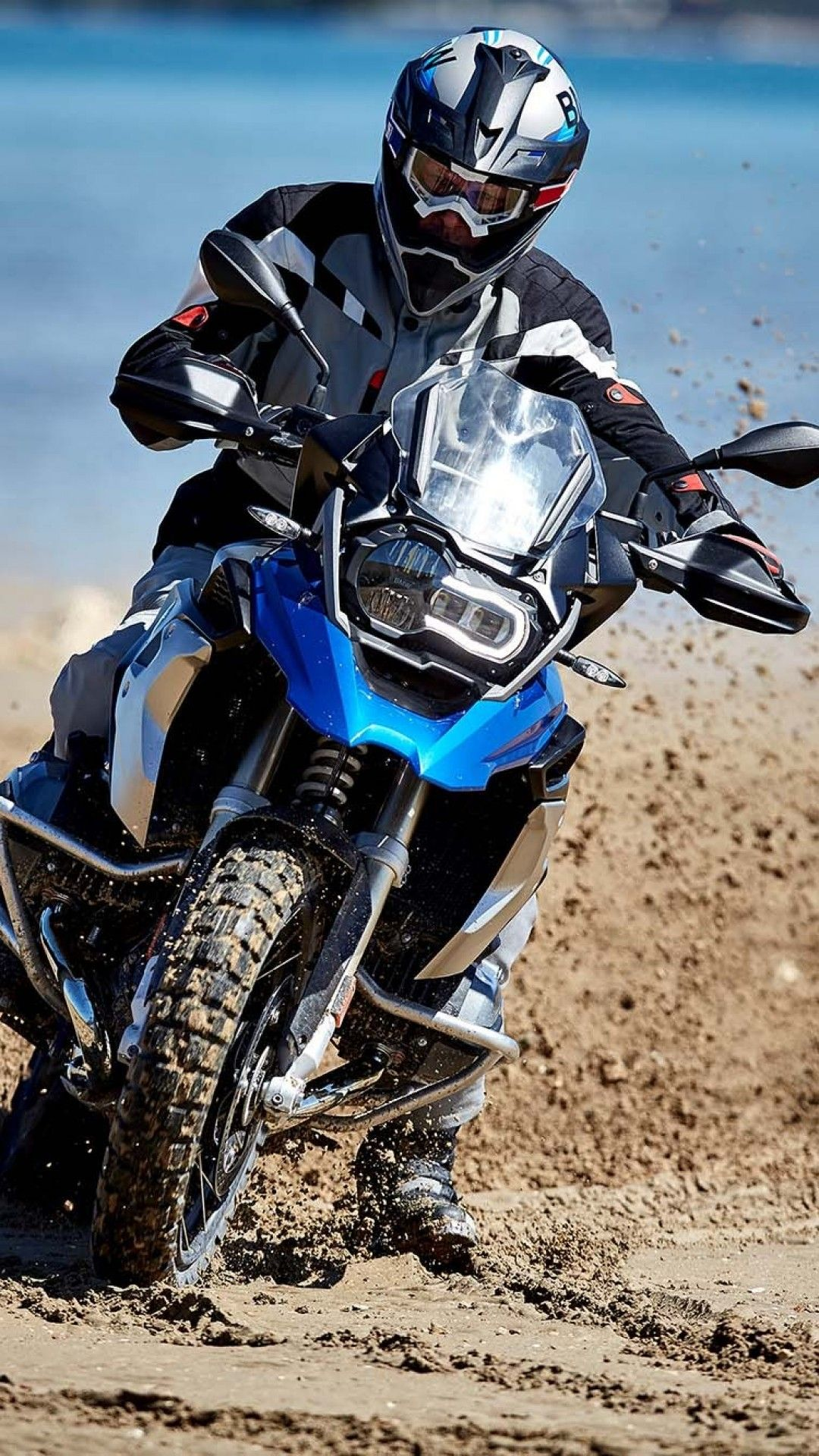 Bmw R1200gs Wallpapers Images » Hupages » Download Iphone