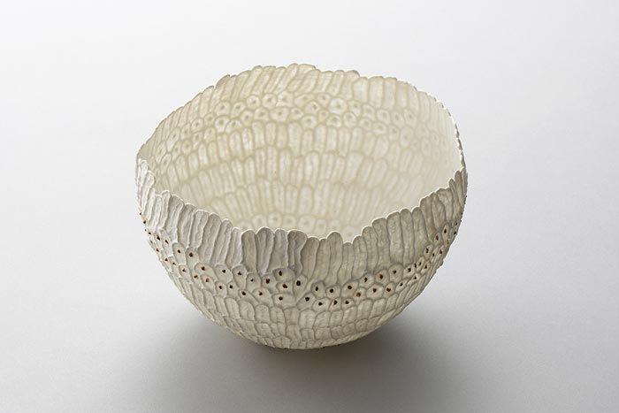 Virtual Exhibition | The 10th International Ceramics Competition Mino, Japan | International Ceramics Festival MINO, Japan