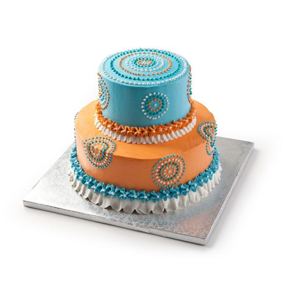Publix Bat Mitzvah Signature Cake I would use it as a birthday