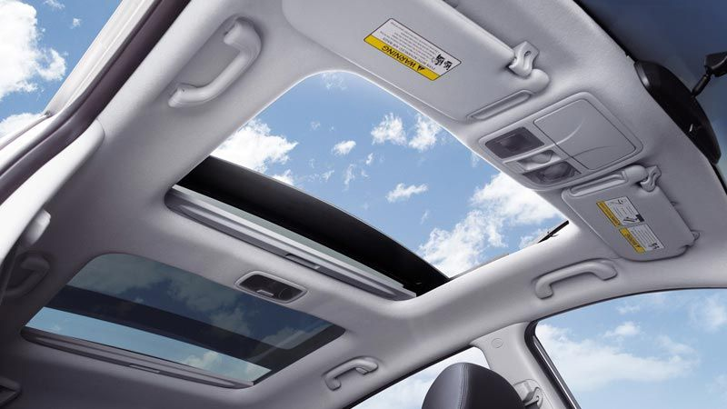 2013 Tucson Limited With Available Panoramic Sunroof To See Latest Inventory Click Here Http Www Larryhmillerhyundai Com New Hyundai Tucson Hyundai Tucson