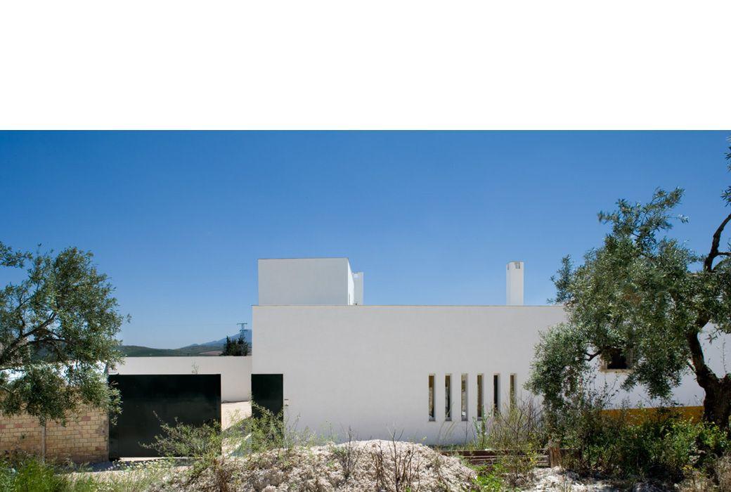 casas de turismo rural en Molino Lucero. Malaga   elisavalero