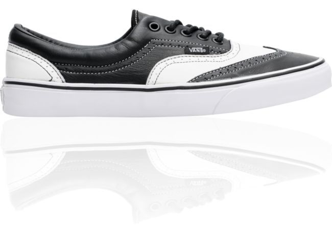 58646fe3fb2 vans low pro leather   OFF45% Discounts