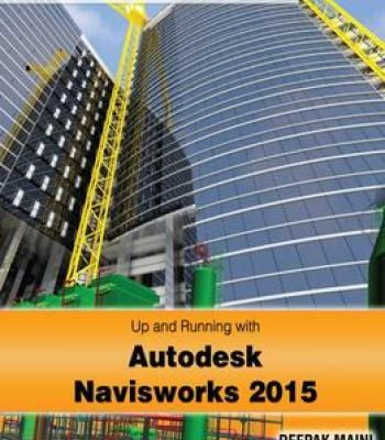 Up And Running With Autodesk Navisworks 2015 Pdf Up And Running Cloud Data Autodesk