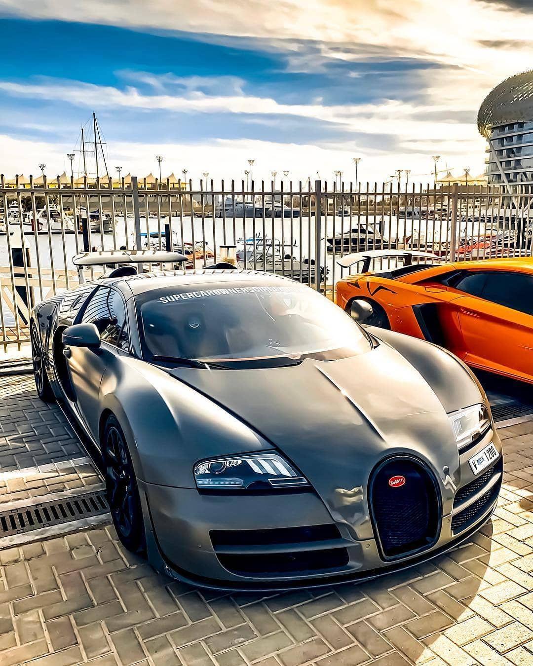 Rate This Veyron Photo By K Cars Bugatti Car Cars Lamborgini Supercars Instacars Carpic Automobile Superc K Car Bugatti Bugatti Veyron Vitesse