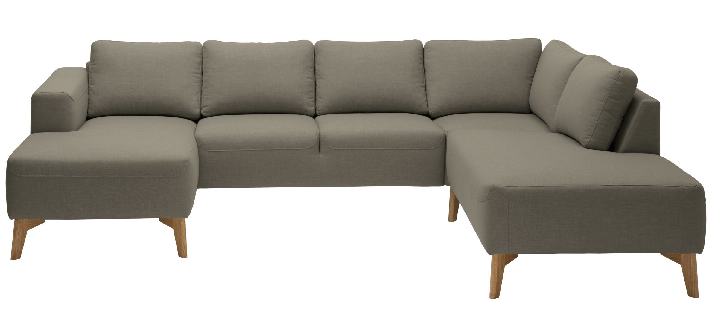 Sofa U Form JENNI