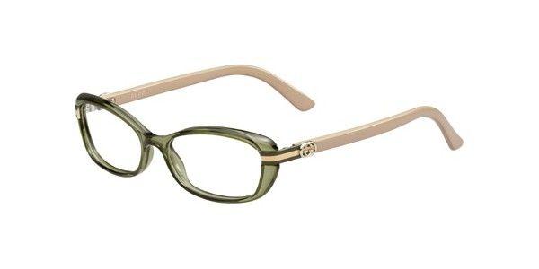 cde9636f705 gucci+frames