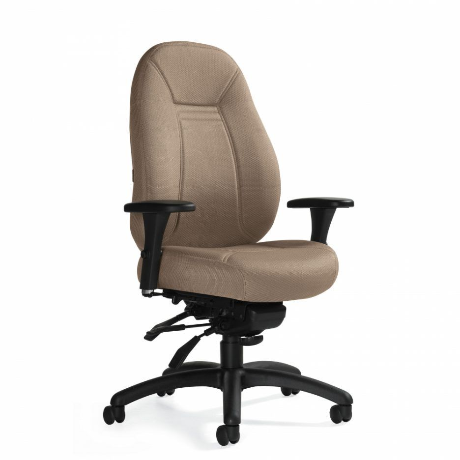 Terrific Comfortable Office Furniture Ergonomic Office Office Home Remodeling Inspirations Cosmcuboardxyz