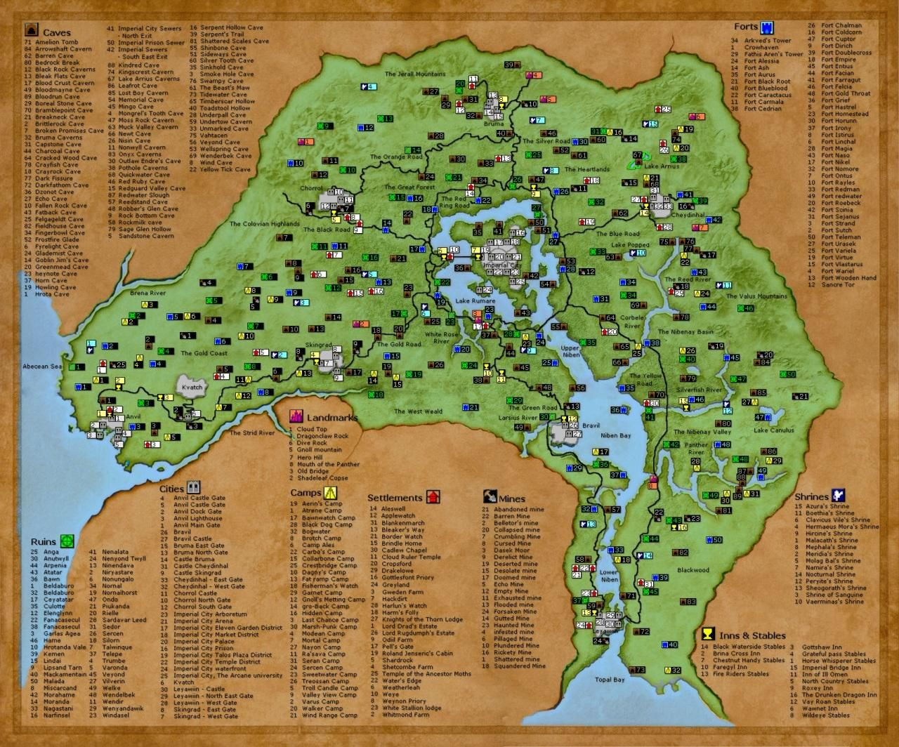 minecraft sword art online map 164