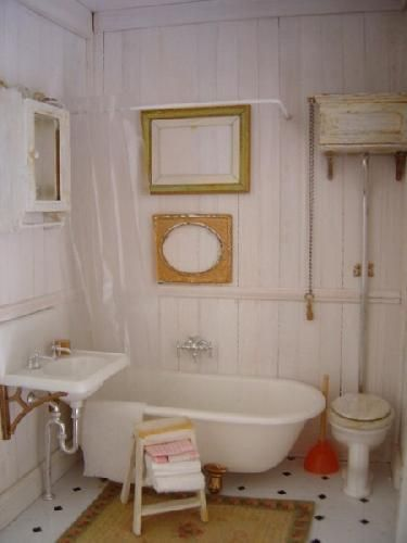 Diy Shabby Chic Home Decor