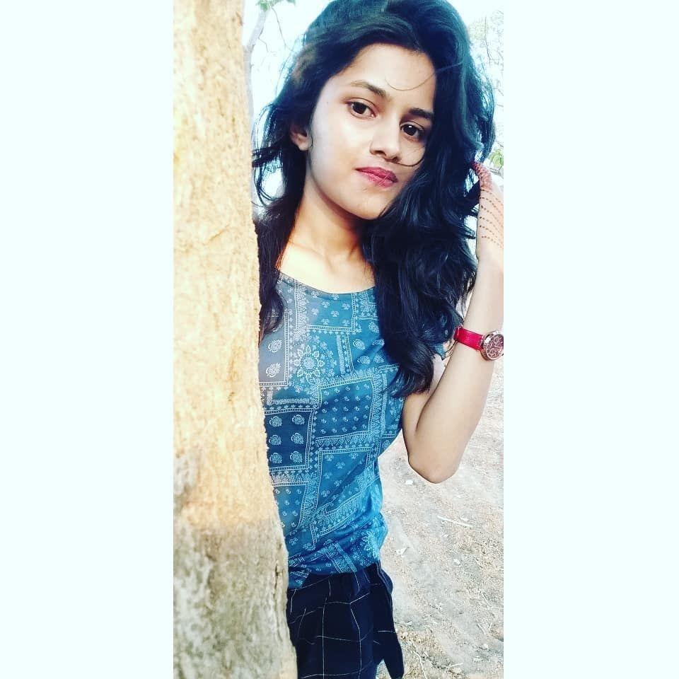 instagram girl age 15 pretty girls