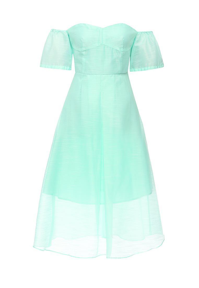 66f0b0ce498 Платье Befree купить за 3 699 руб BE031EWIWC50 в интернет-магазине Lamoda.ru