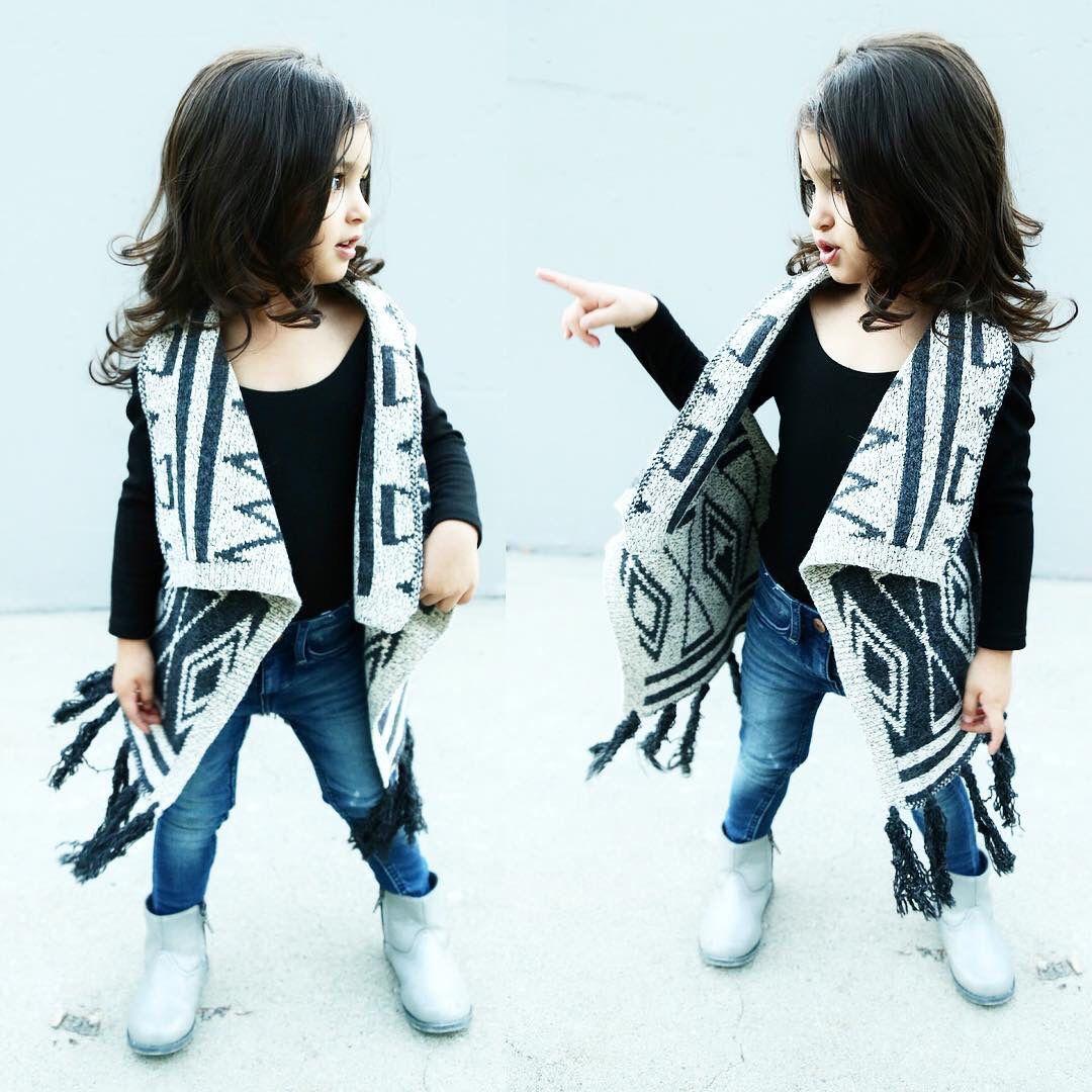 Daisy Petals Boutique — Maggie Aztec reversible shawl