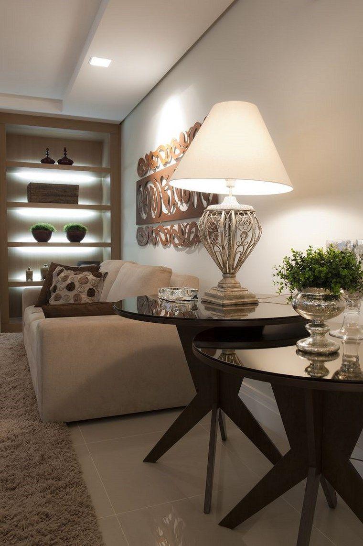 Led Licht 100 Innenraume Mit Spektakularem Design Led Licht Led Beleuchtung Wohnzimmer Innenraum