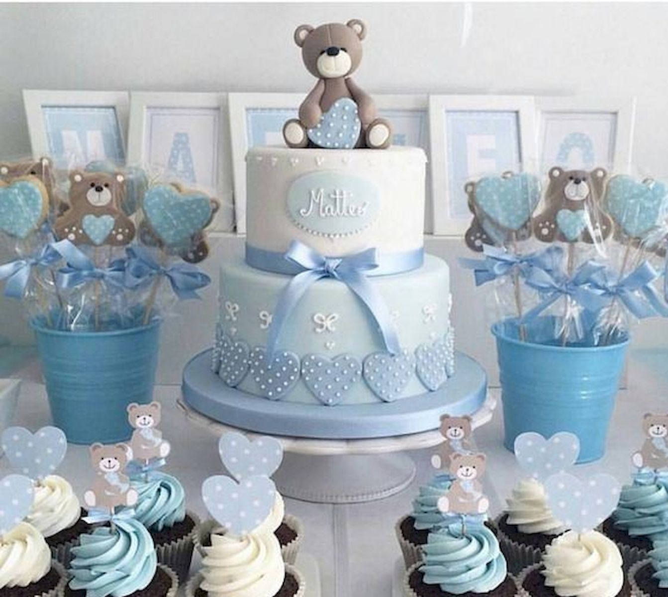 Pin by Memes Jewel on Outdoor decor | Baby bear baby ...