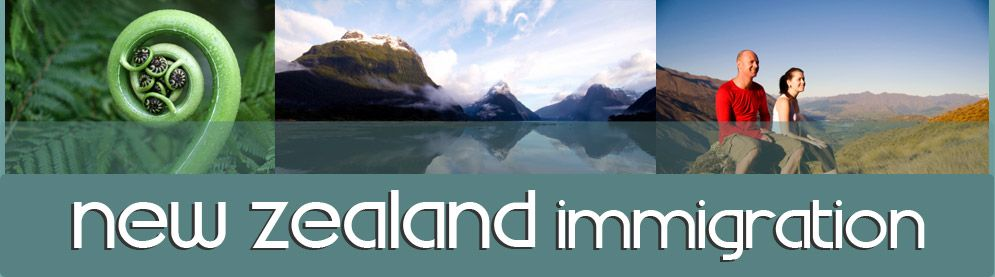 New Zealand Immigration& visa Consultants in Hyderabad