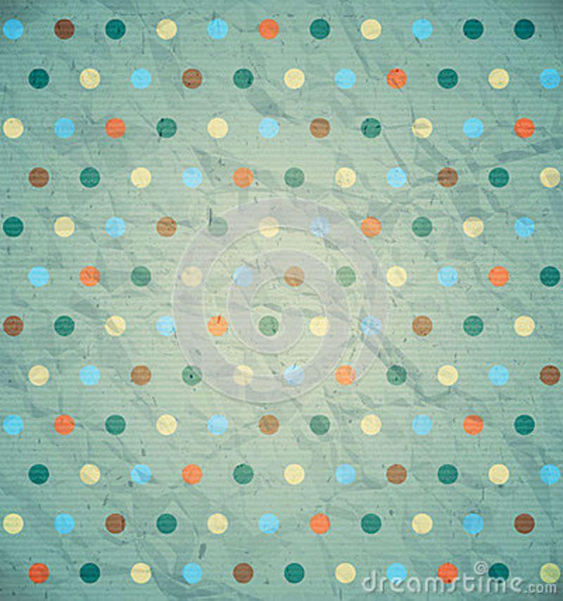 cute polka dot backgrounds polka dot pattern on blue