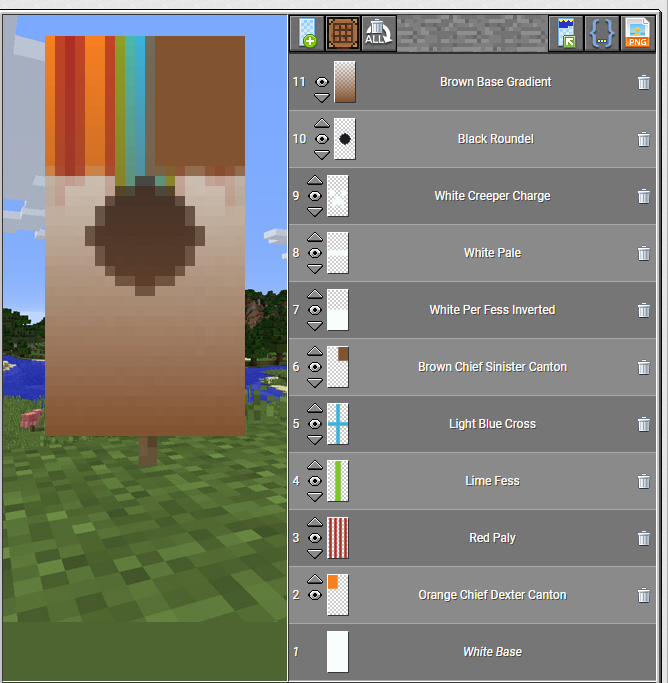 Pin By Bethany On Minecraft Minecraft Blueprints Minecraft Banner Designs Minecraft Projects