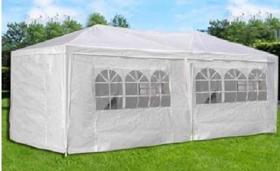 Electronics Cars Fashion Collectibles Coupons And More Ebay Party Tent Outdoor Gazebos Gazebo