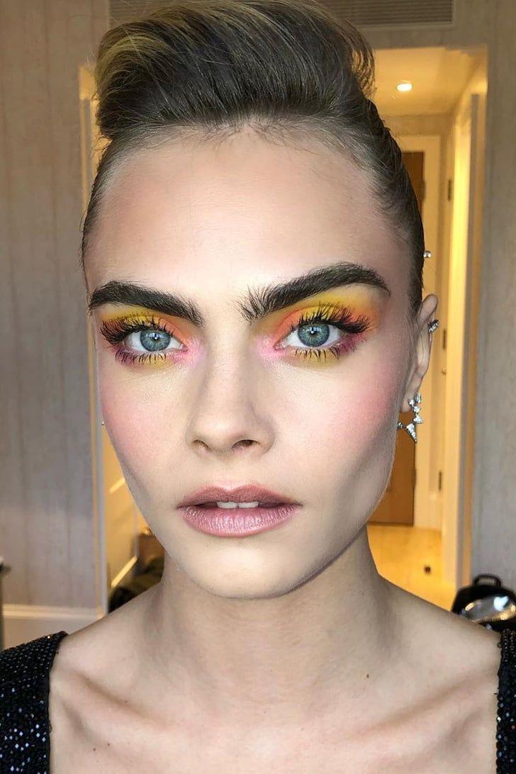 lucy boynton eye makeup #lucy #boynton #eye #makeup \ lucy boynton eye makeup