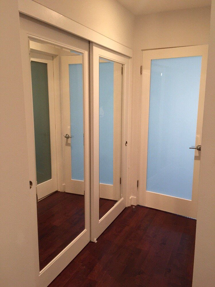 Interior Door Closet Company Torrance Ca United States