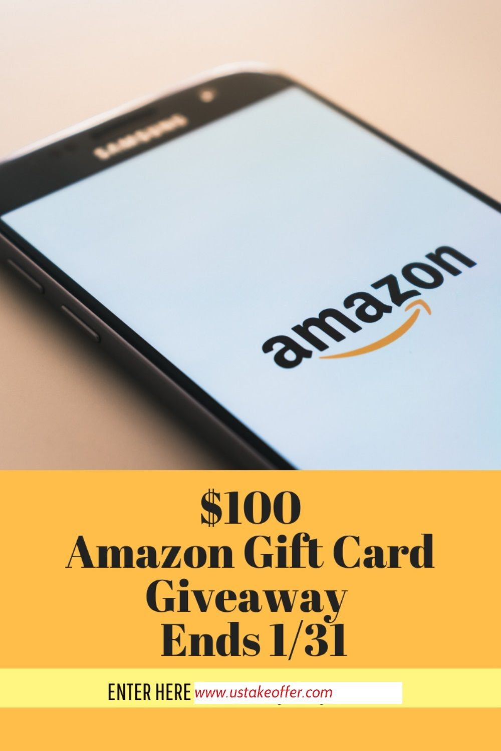 Amazon Gift Cards Can Be Utilized To Recovered Kindle Content