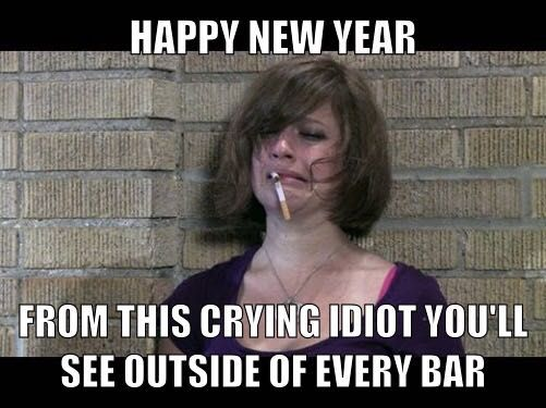 https://www.funnyjokes.com/wp-content/uploads/2014/12/Happy-New-Year.jpg - https://www.funnyjokes.com/happy-new-year/