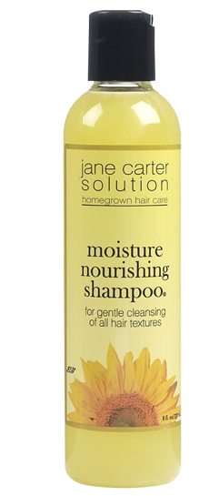 Get this coupon to save 1.00 on any one Jane Carter