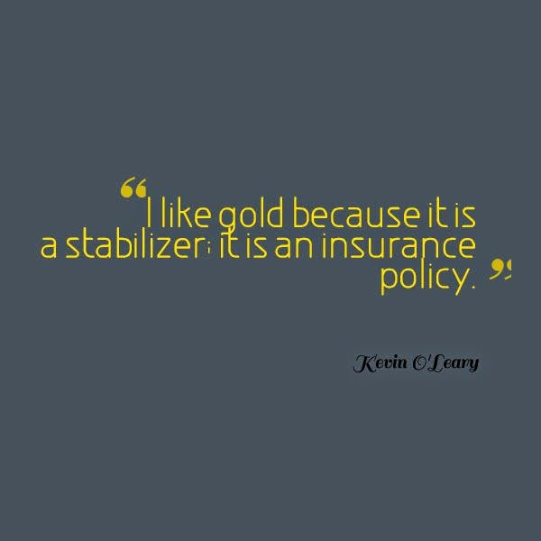 Best Life Insurance Quotes insurance Services Term