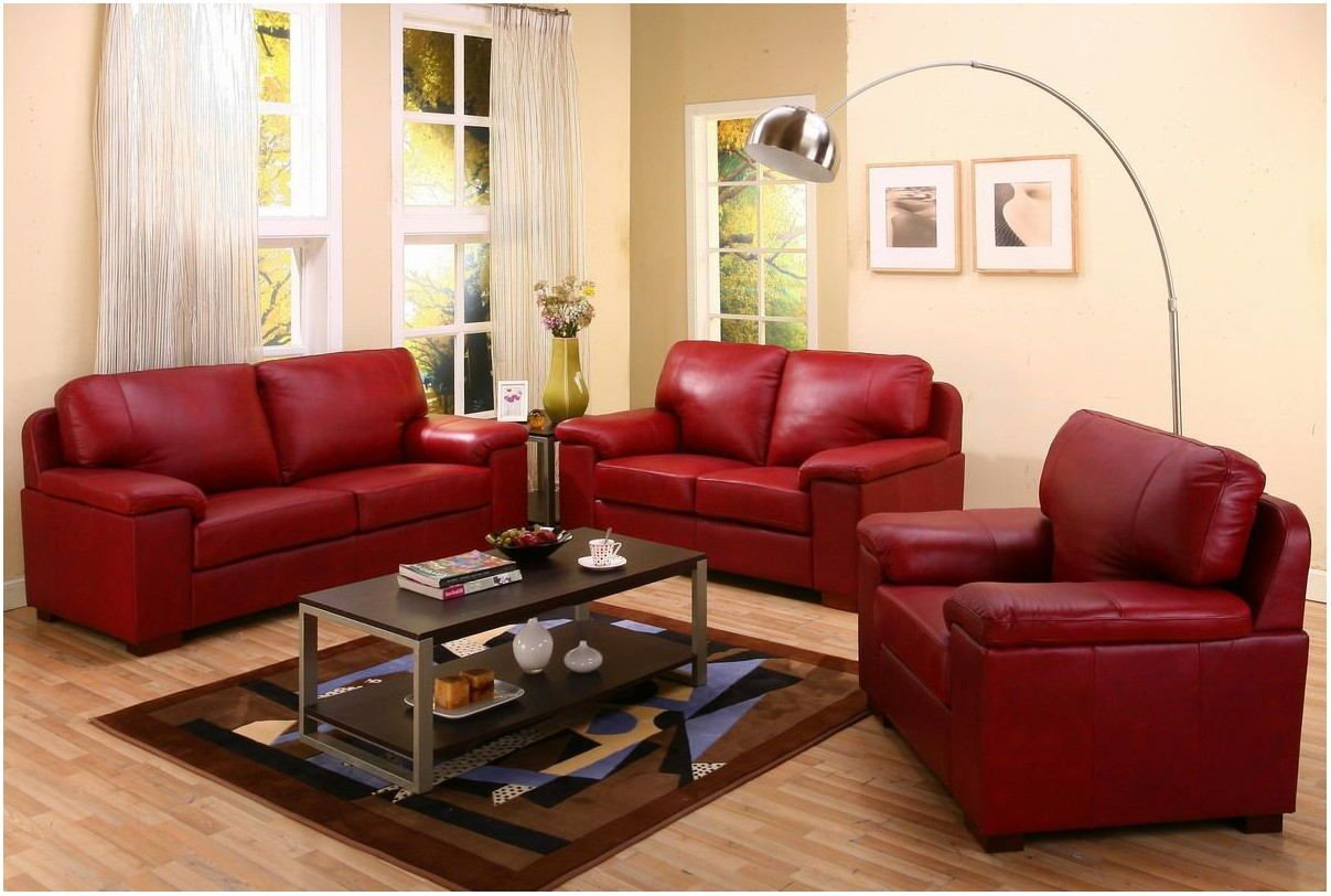 Living Room Paint Color With Red Couch Living Room Hardrawgathering Com 377 Leather Living Room Furniture Leather Sofa Living Room Leather Living Room Set