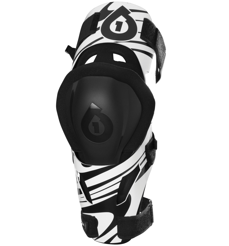 404 Not Found 1 Knee Support Osprey Backpack Knee